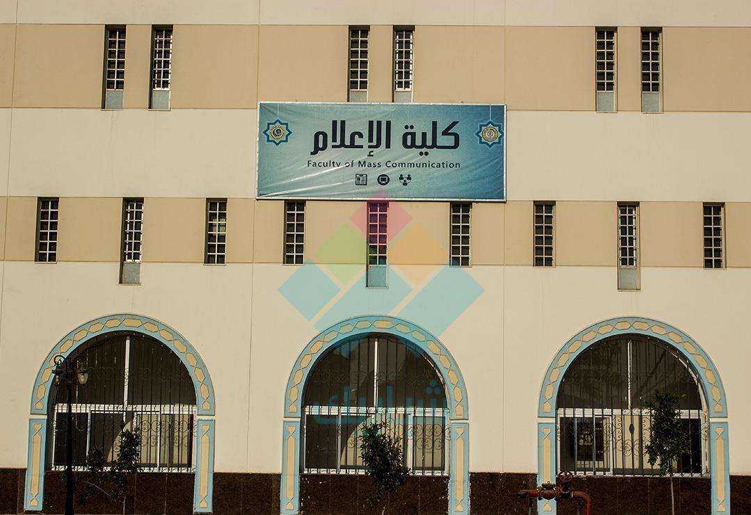 خالد منتصر يتهم «إعلام الأزهر» بإيواء إخوان والكلية: شغل بروباجاندا