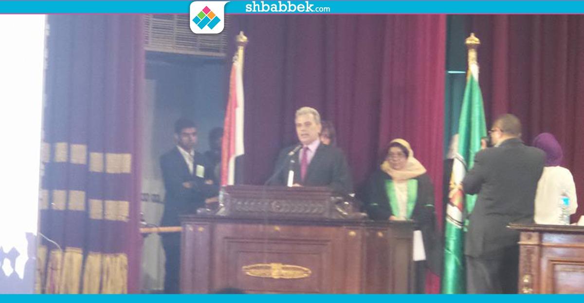 http://shbabbek.com/upload/رئيس جامعة القاهرة: 100 مليون جنيه لتطويرمعامل كلية العلوم
