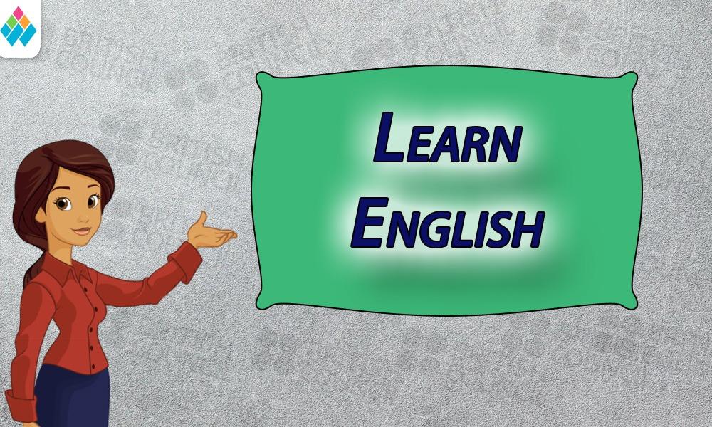 http://shbabbek.com/upload/مع المجلس الثقافي البريطاني.. كورسات لغة إنجليزية مجانية في مايو