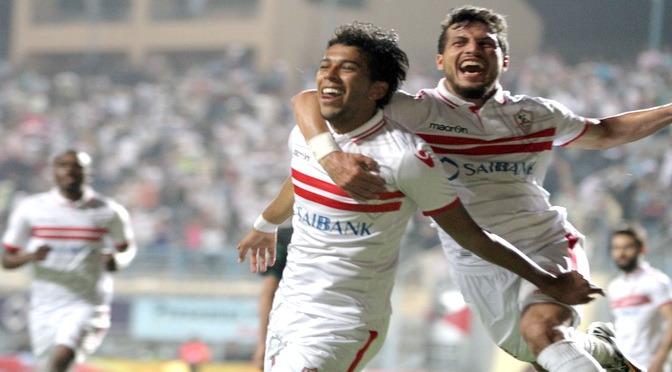 http://shbabbek.com/upload/شاهد| 45 دقيقة بين الزمالك والفتح (1-1).. باسم مرسي يتعادل