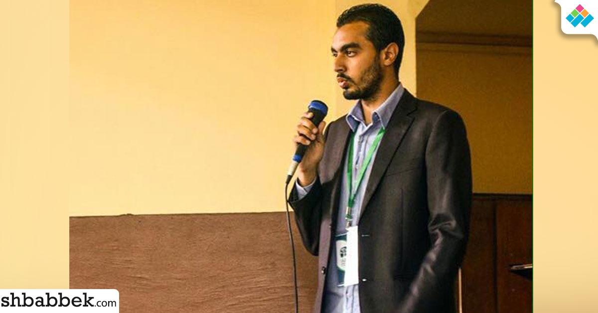 رئيس اتحاد آداب الإسكندرية السابق: عدم نشر اللائحة المالية سيوقف أنشطة الاتحاد الجديد