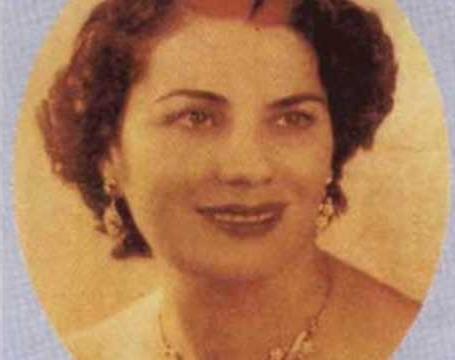 http://shbabbek.com/upload/لور دكاش.. مطربة بدأت الغناء من ضريح سعد زغلول