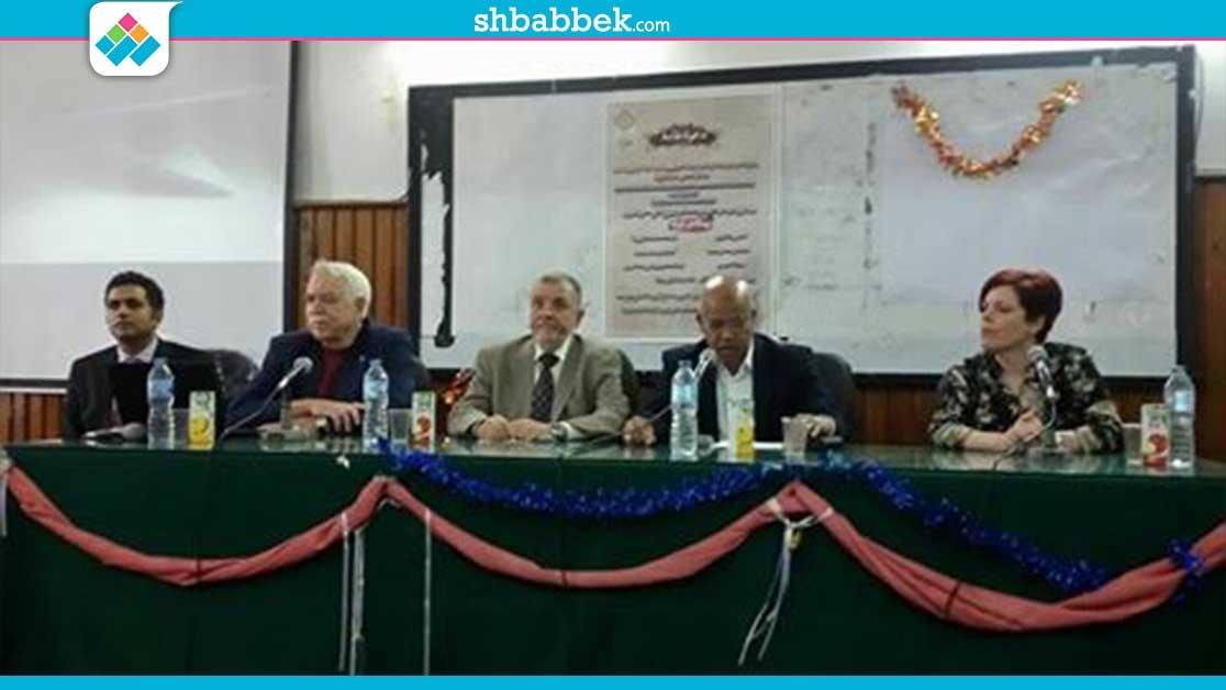 وفد هولندي يشارك في ندوة جامعة الأزهر بعنوان «الإسلام في الغرب»