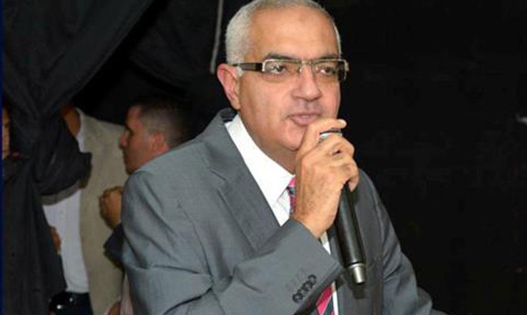 نائب رئيس جامعة المنصورة: لا توجد كاميرات مراقبة داخل لجان الامتحانات