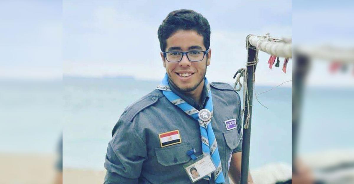 http://shbabbek.com/upload/علي سمير محمد رئيسا لاتحاد طلاب جامعة الإسكندرية