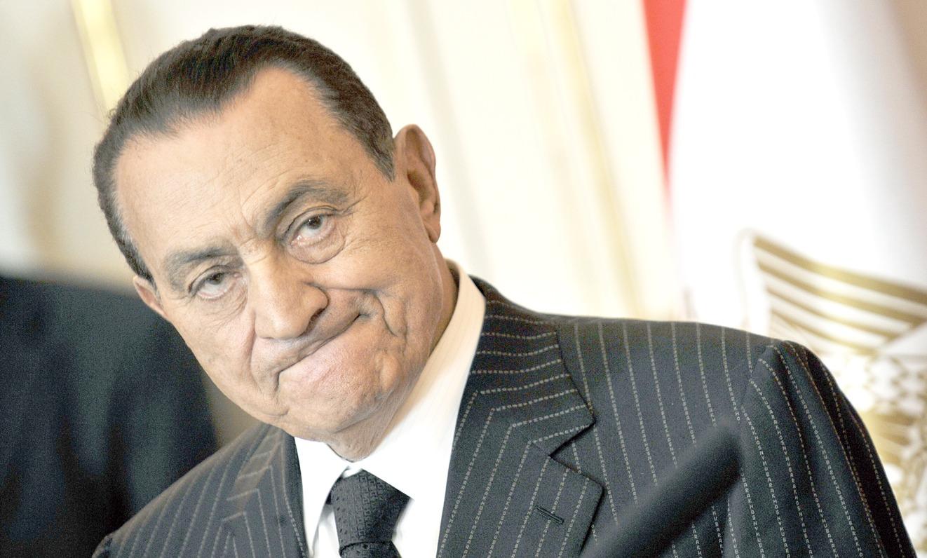 http://shbabbek.com/upload/مبارك يتحدث عن أضعف عصور مصر: «العالم كله مستهيفنا»