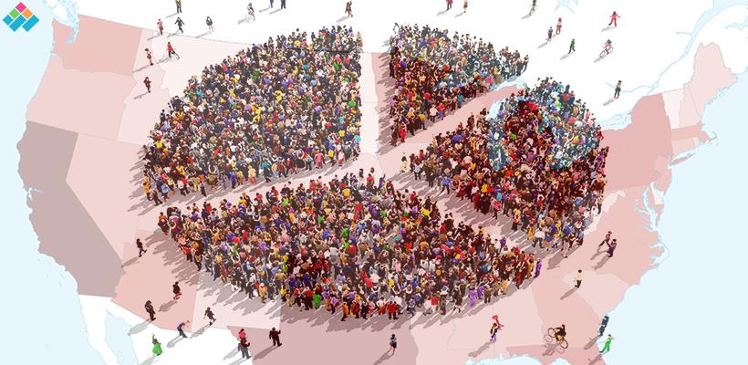 هيناقشوا «تسخير العائد الديموجرافي» في منتدى شباب العالم.. بس هو إيه؟