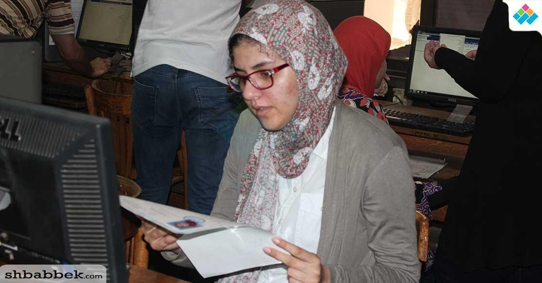 الأوراق المطلوبة من طلاب الشهادات المعادلة العربية والأجنبية للالتحاق بالجامعات المصرية