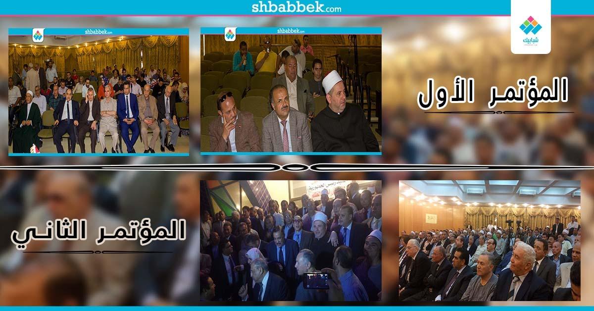 http://shbabbek.com/upload/جبهة معارضة «الطيب» تتوسّع.. مناشدة السيسي والبرلمان للتدخل في صراع الأزهر