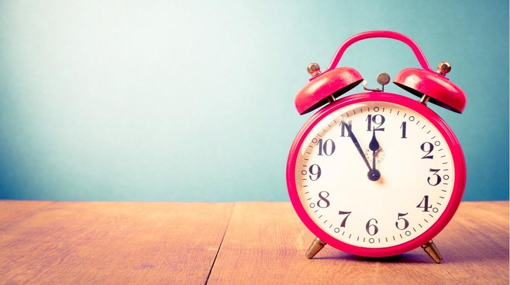 تنظيم الوقت في رمضان.. خطوات سهلة لمساعدة ربة المنزل الموظفة