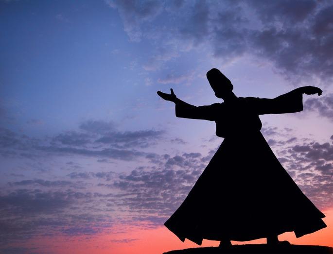 الوفائية.. ما لا تعرفه عن السجادة الصوفية لابن عم الرسول
