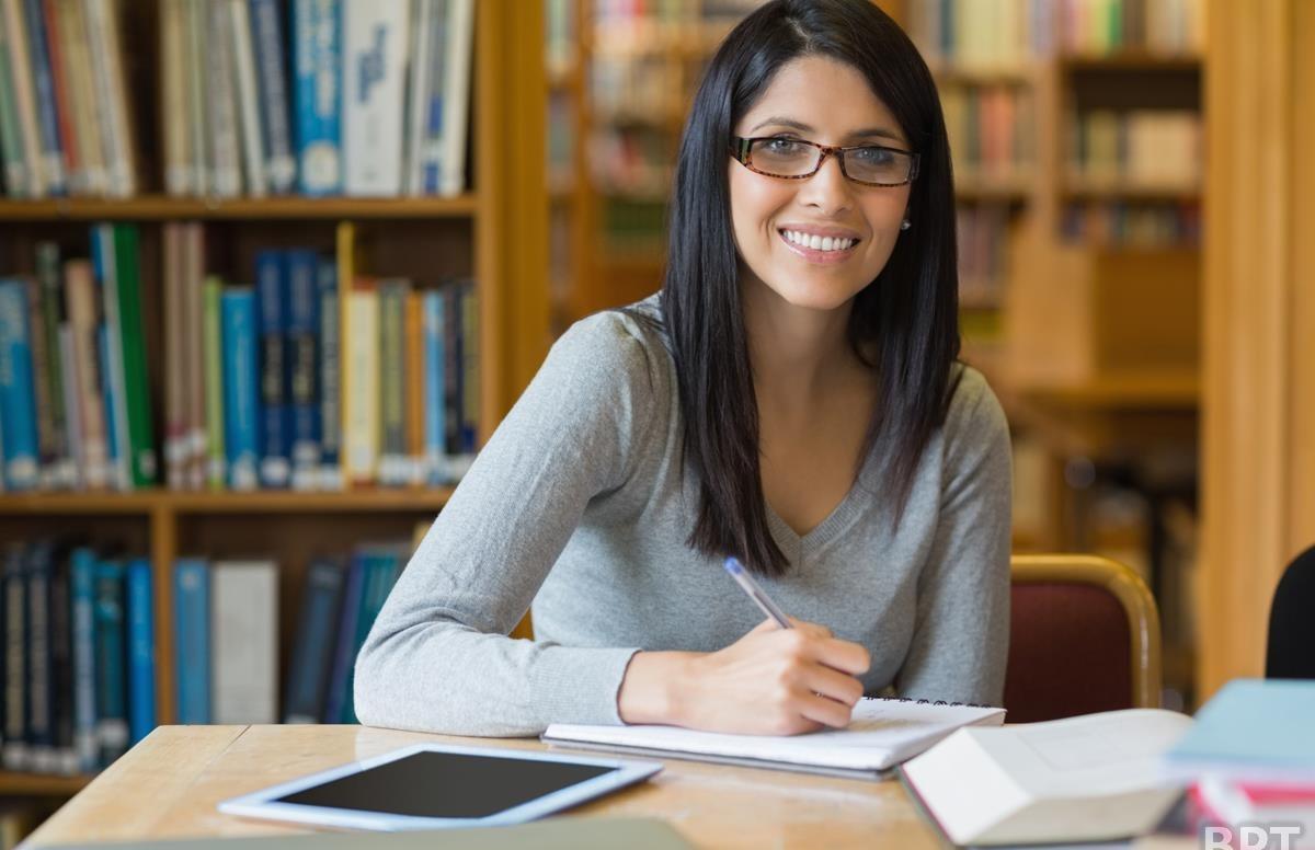 لطلاب الدراسات العليا.. 5 مستودعات رقمية للجامعات العربية
