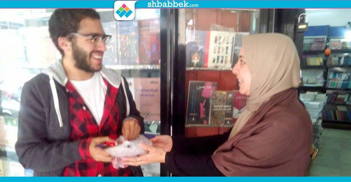 http://shbabbek.com/upload/بالبونبوني والزغاريد.. طلاب بإعلام القاهرة يحتفلون بوقف فصل حسين لطفي