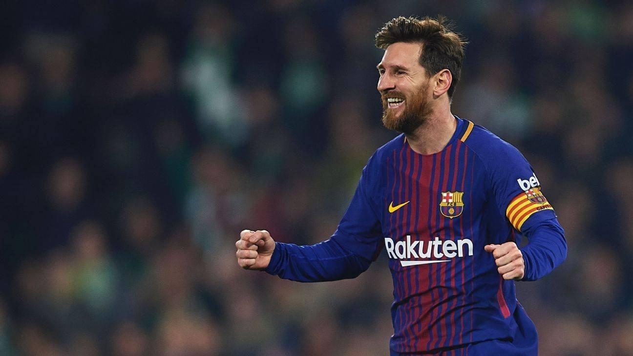جدول مباريات الدوري الإسباني اليوم.. برشلونة في موقعة الحسم