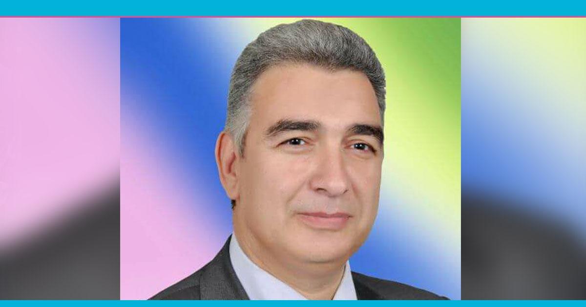 عميد إعلام بني سويف: أرفض تواجد حملة «علشان تبنيها» بالجامعة لهذا السبب