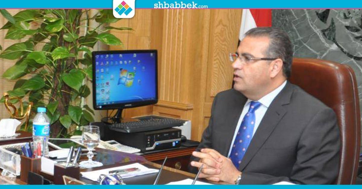 http://shbabbek.com/upload/الأربعاء.. وقفة احتجاجية بكلية الطب لدعم رئيس جامعة المنصورة ضد قرار عزله