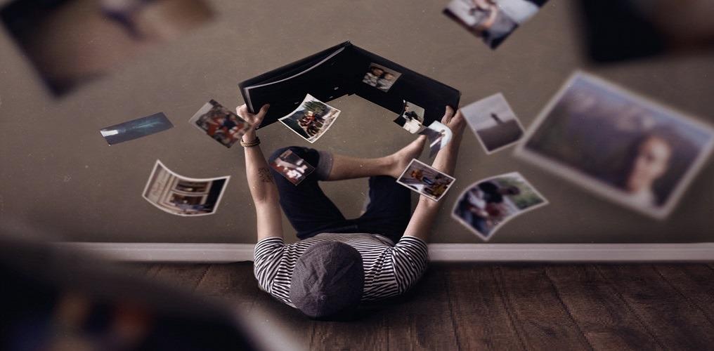 32 خبرة حياتية ستفيدك كثيرا.. من صحفية روسية متجولة