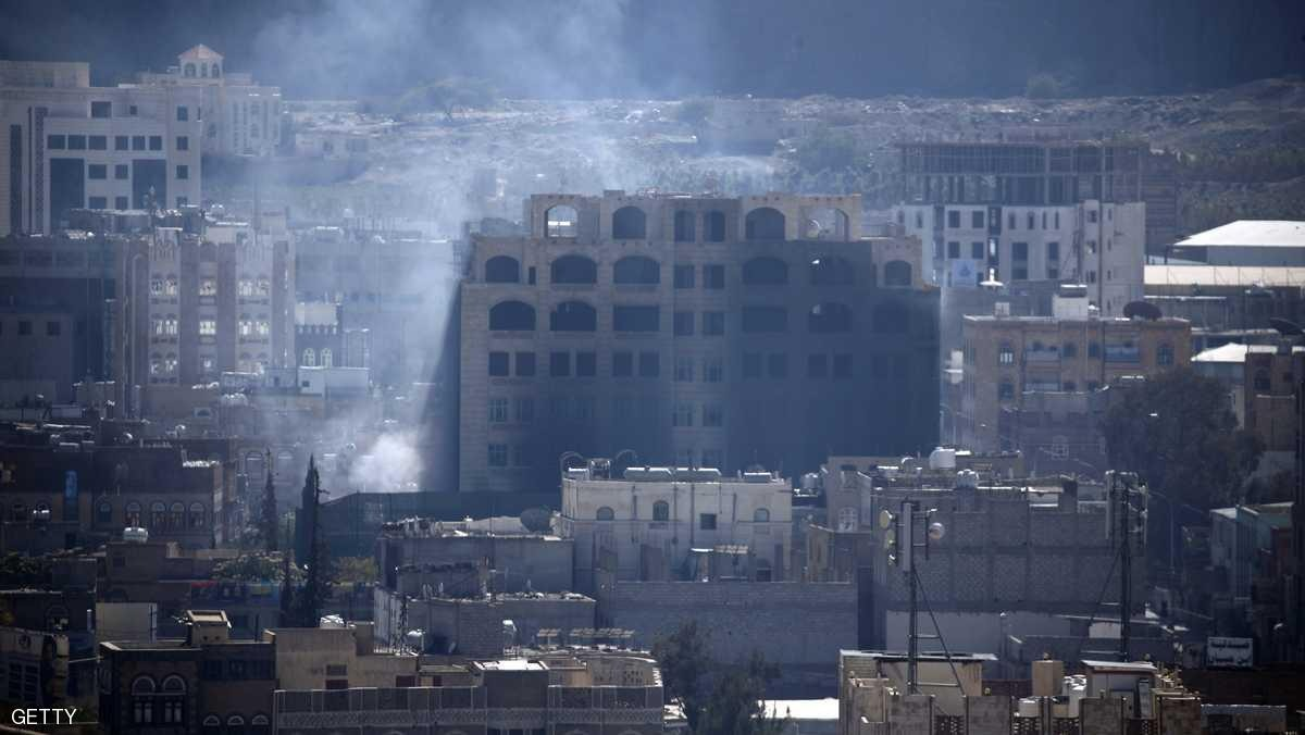 أنباء عن مقتل علي عبدالله صالح في اليمن