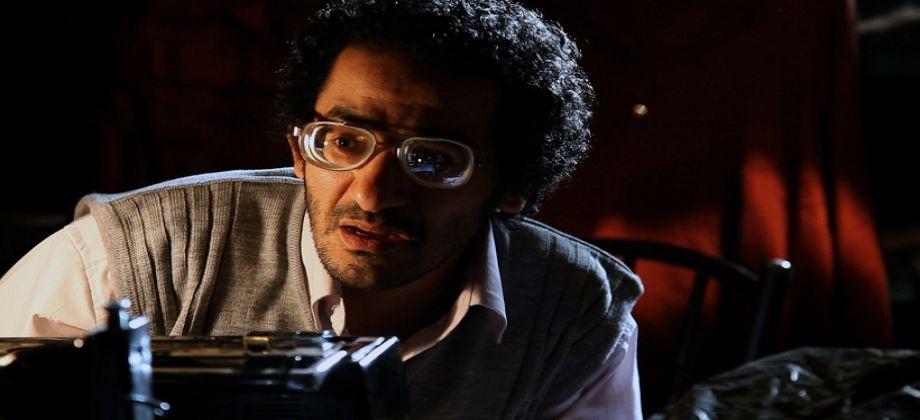 18 يوم.. فيلم الثورة الممنوع من العرض يخرج للنور (شاهد)