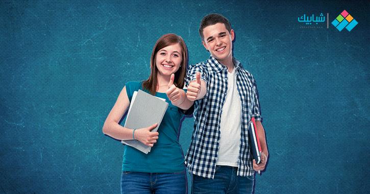 طريقة المذاكرة الصحيحة فى الثانوية وتنظيم الوقت وأهم النصائح شبابيك