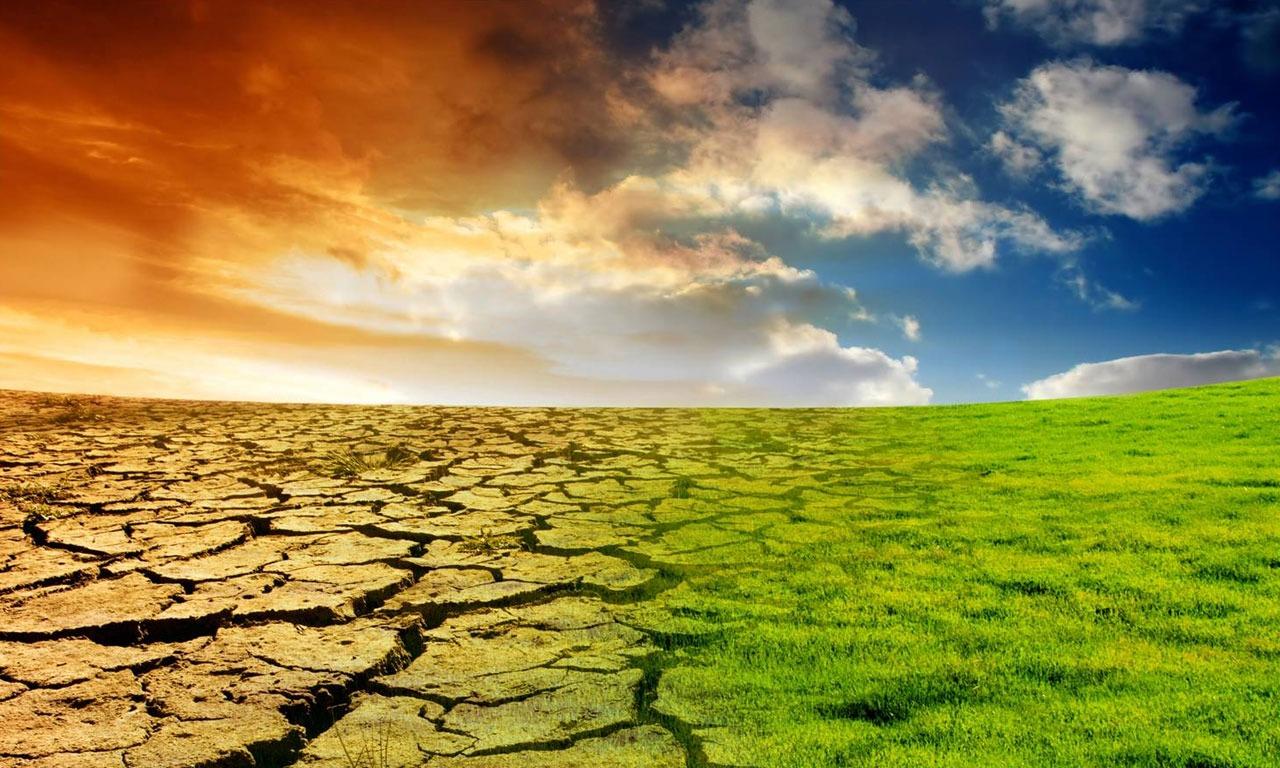 http://shbabbek.com/upload/درجات حرارة الأربعاء.. من الإسكندرية لأسوان