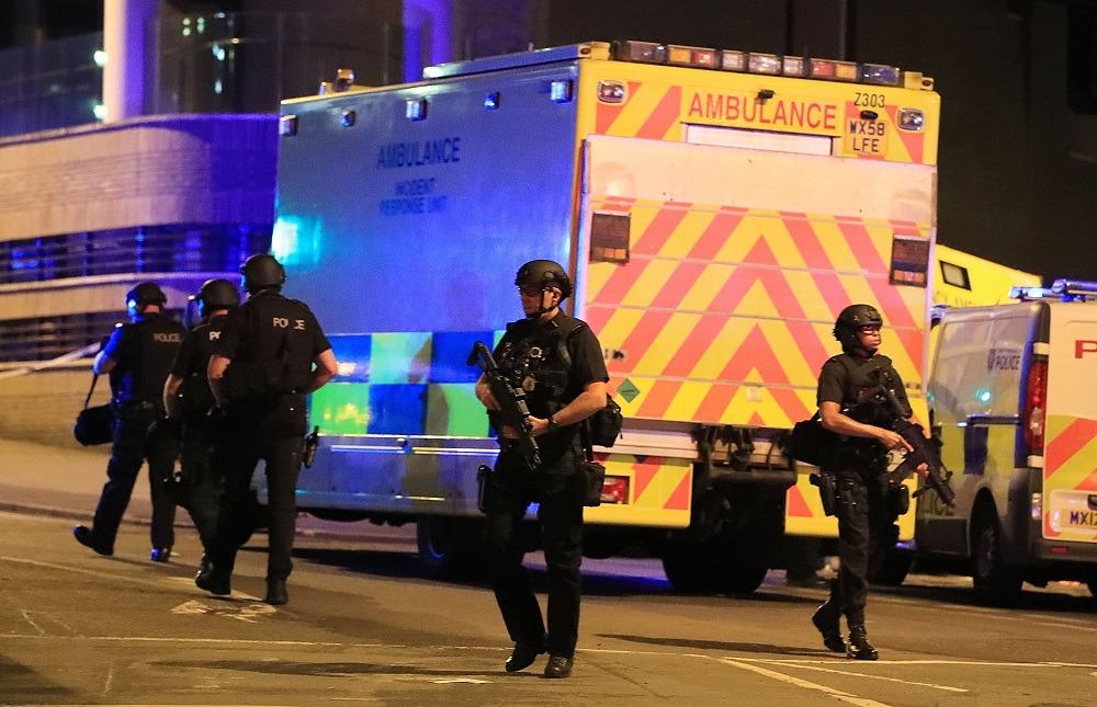 http://shbabbek.com/upload/انفجار مانشستر.. تفاصيل ما حدث وآخر التطورات وآثار الحادث على مسلمي بريطانيا