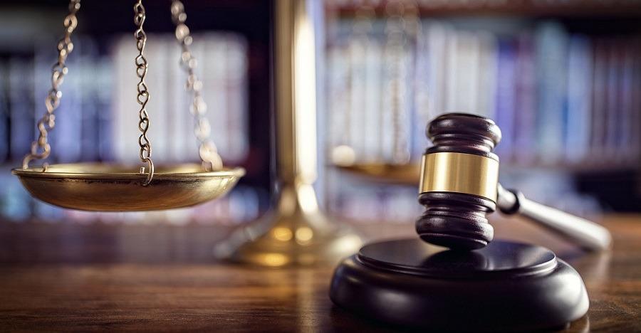 شركة « Confidential Company» تطلب موظفين شئون قانونية