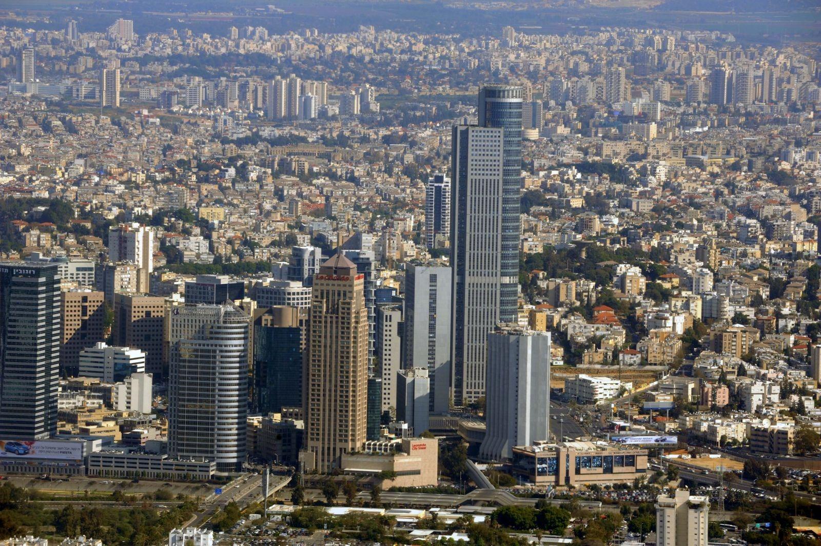 http://shbabbek.com/upload/قائمة المدن الأغلى في الشرق الأوسط.. تل أبيب في المقدمة والقاهرة الأخيرة