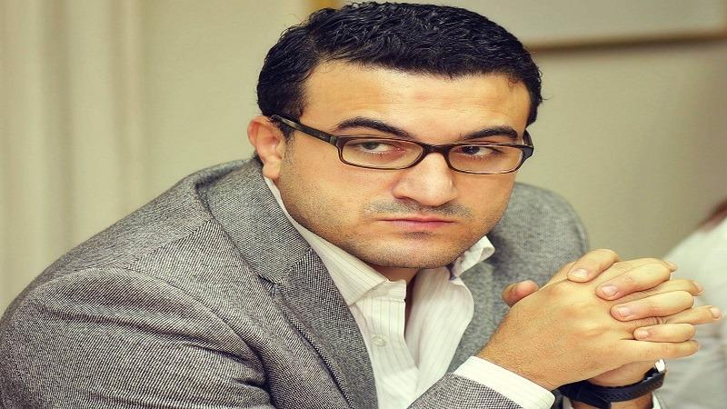 «النادي الإعلامي» يستعرض تقريرا عن مستقبل الصحافة في مصر والعالم.. السبت