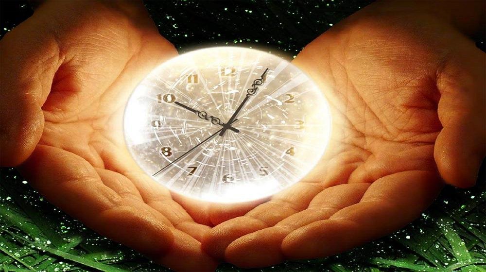 http://shbabbek.com/upload/تنظيم الوقت في رمضان.. أفضل سيناريو لاستغلال شهر الصيام وتحقيق أهدافك