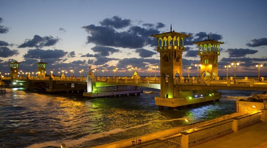 http://shbabbek.com/upload/الإسكندرية ماريا.. دليلك لأجمد يومين في عروس البحر المتوسط