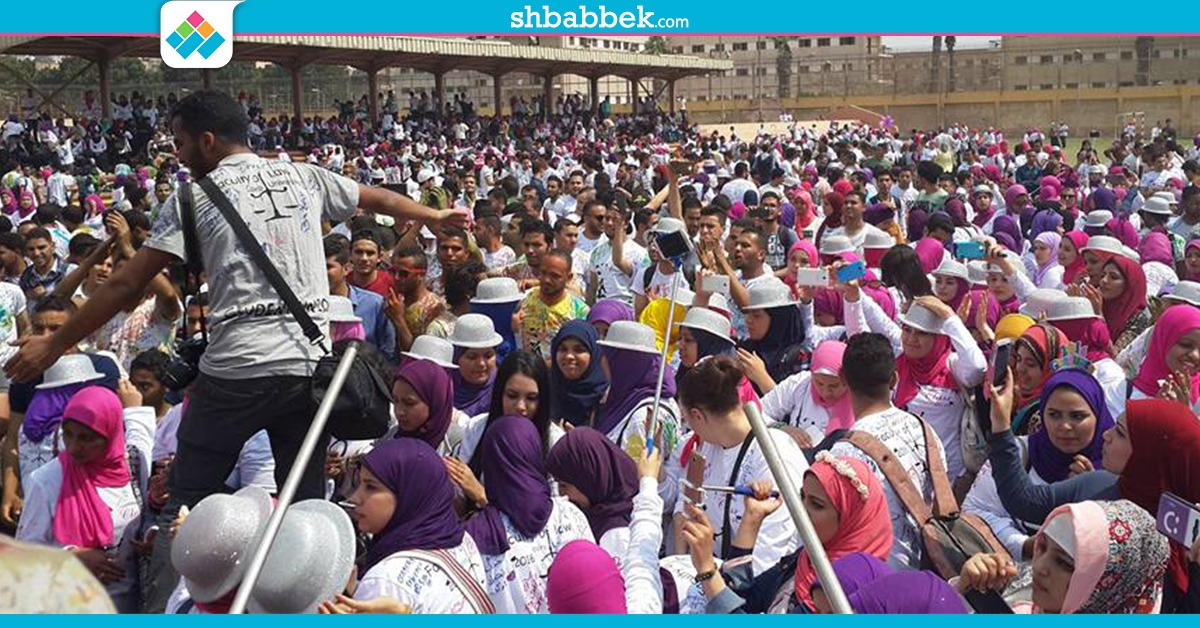 http://shbabbek.com/upload/بـ50 جنيه.. رحلة لطلاب الدفعة 194 بحقوق القاهرة