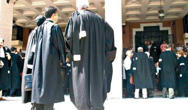 بالأسماء.. حبس 9 محامين مشاهير 3 سنوات بتهمة إهانة القضاء