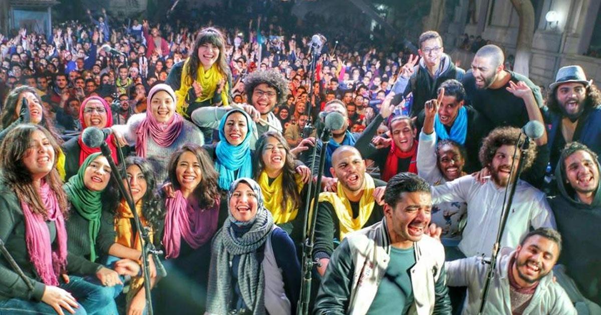 http://shbabbek.com/upload/«هيستريا».. فرقة حنين مجنون لـ«ديزني» و«سُمعة» و«سبيستون»