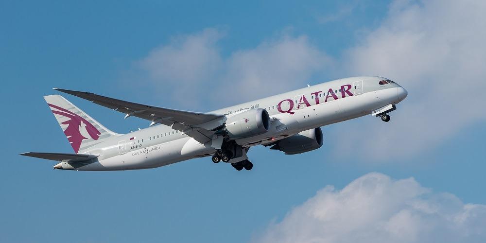 السفر أو العودة من قطر في ظل قطع العلاقات.. إليك الحلول المتاحة