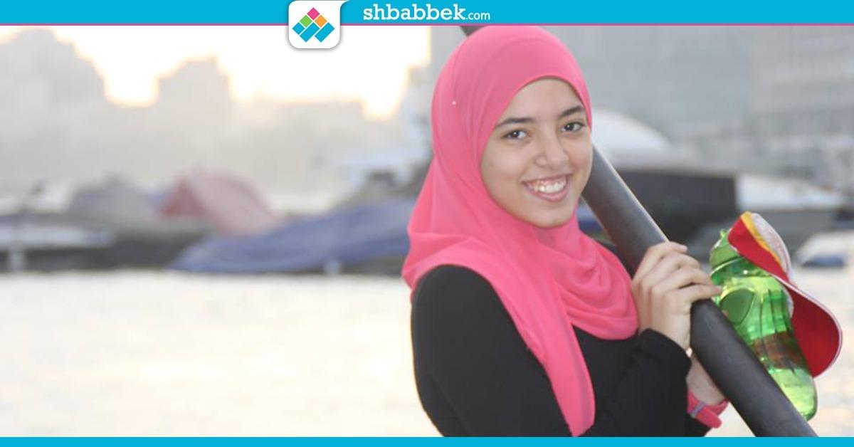 http://shbabbek.com/upload/بطلة التجديف في إعلام القاهرة تحكي قصتها مع الرياضة الصعبة |فيديو