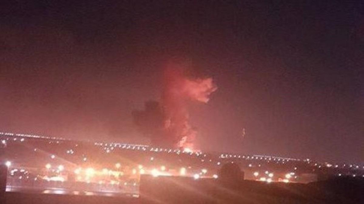 http://shbabbek.com/upload/انفجار في محيط مطار القاهرة الدولي «وكالات»