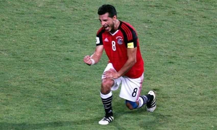 http://shbabbek.com/upload/«بيبعت الكورة روسيا قبلنا».. هجوم على طارق حامد خلال مباراة مصر والكونغو