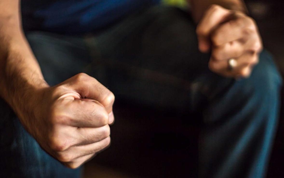 كيف تتحكم في غضبك أثناء الصيام (فيديو)
