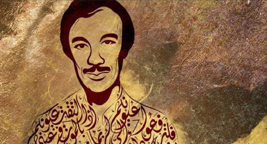 http://shbabbek.com/upload/رسائل أمل.. هذا ما كتبه شاعر «لا تصالح» لأمه وأخيه من المستشفى