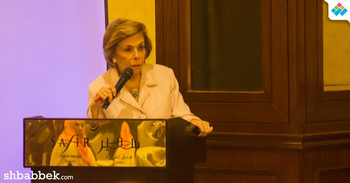 مدير منظمة المرأة العربية: أنا ضد السيسي وهذه أسبابي