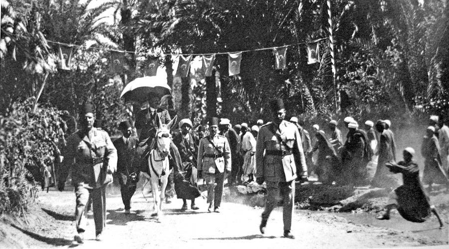http://shbabbek.com/upload/قاومت الاحتلال وقادت ثورات ولعبت سياسة.. تاريخ عائلات مصر (1- 2)
