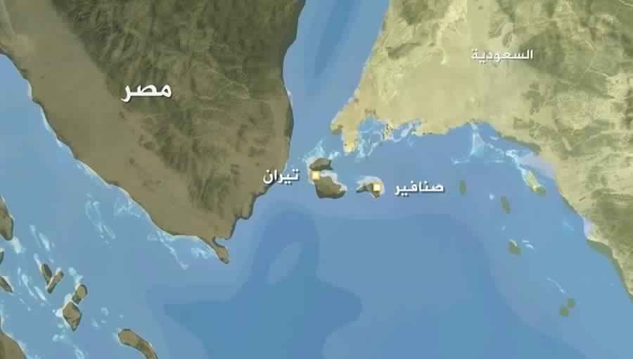 http://shbabbek.com/upload/مجلس النواب المصري: تيران وصنافير سعودية