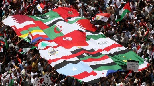 اصطباحة الخميس.. ابدأ يومك على أنغام الوحدة العربية