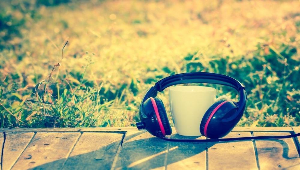 #اصطباحة_النهاردة.. شوية أغاني أجنبية تبدأ بيها يومك