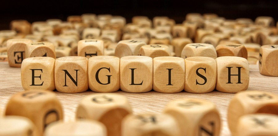 كورسات أونلاين إنجليزي و«آيلتس» ومحادثة للمبتدئين.. اتعلم مجانًا بشهادة معتمدة