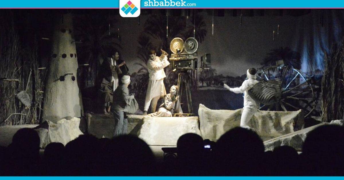 http://shbabbek.com/upload/حين تصبح الكاميرا بطل العرض.. طلاب عين شمس يقدمون «سينما 30»