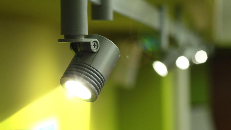 http://shbabbek.com/upload/الإضاءة هي الأساس.. نصائح مهمة لو عايز تركز في المذاكرة