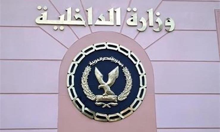 الداخلية تنشر مشاهد لحالة الاستنفار في المحافظات: كمائن أمنية في أنحاء الجمهورية