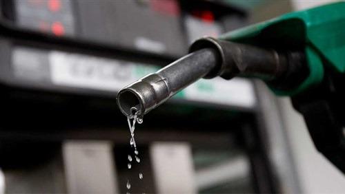 وزير البترول: انخفاض دعم الوقود 28% خلال 9 أشهر من العام المالي 2018/2019